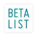 BetaList logo