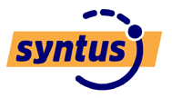 154656 syntus logo 58e2ca medium 1422290696