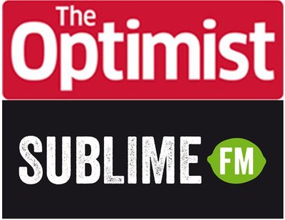 155214 logo%20sublime optimist bed4ab medium 1422896776