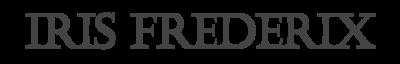 159117 logo%20iris%20frederix c6b147 medium 1426167479