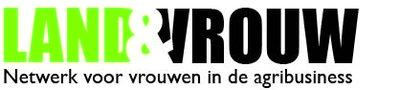 173468 landvrouw logo zonderblad db6c36 medium 1436522672