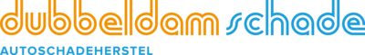 190492 logo dubbeldamschade autoschadeherstel4 fe5dae medium 1450092707
