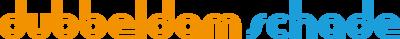 211520 logo dubbeldamschade 39de00 medium 1464682442