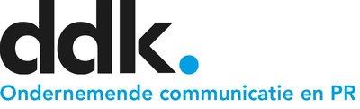 216765 logo%20ddk 9af8b7 medium 1467811220