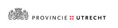 230326 logo provincie utrecht 6ec6bd medium 1479724859