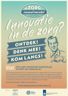 233634 poster%20zorginnovatieweek cb3658 medium 1484154140