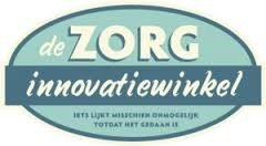 233635 logo%20zorginnovatiewinkel b46f6e medium 1484154141