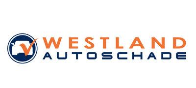 245677 autoschade westland   logo   def   1.1 4ea89d medium 1493708605