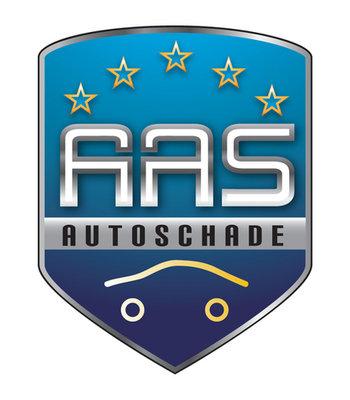 245685 aas logo d879c3 medium 1493711359