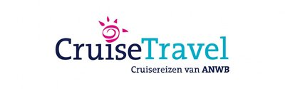 248687 reisbureau cruise travel anwb 973x304 07b0f5 medium 1496133534