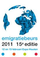 33011 emigratiebeurs logo medium 1365647528