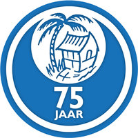 44071 75 jaar logo medium 1365621253