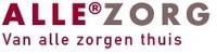 48421 logo allerzorg medium 1365624257