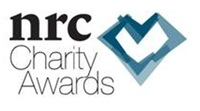 64931 logo nrc charity awards 2011  medium 1365617511