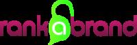 79212 logo of rankabrand medium 1365664000