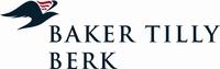 79616 baker tilly berk logo medium 1365657262