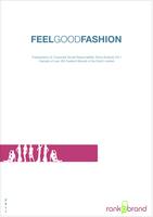 80575 voorpagina onderzoek feel good fashion medium 1365634432