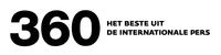 81535 logo 360 tagline positief rgb medium 1365645595