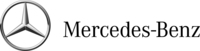 81723 mercedes logo 1 medium 1365625726