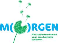 83571 morgen logo 08 medium 1332315755