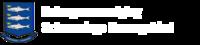 84329 logo 2 medium 1365636515