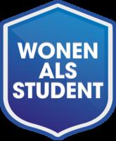 84743 ken 1204 kences wonen als student logo 1 blauw medium 1365639014