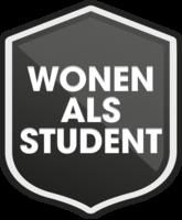 84744 ken 1204 kences wonen als student logo 3 zwart medium 1365625318