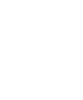 84745 ken 1204 kences wonen als student logo 4 wit transparant medium 1334933346