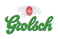 84936 grolsch logo medium 1365625528