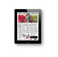 85136 nrc ipad handelsblad medium 1365644423