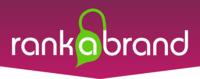 96899 rankabrand logo nieuw 2012 medium 1365618754