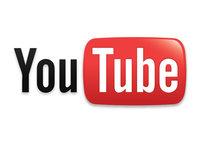 2661 youtube logo 2  medium 1270543527