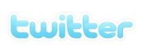 2671 twitter logo medium 1365640156