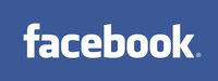 2681 facebook logo medium 1270543599