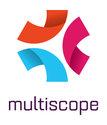 Multiscope logo
