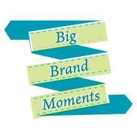 100901 bbm logo medium 1369674513