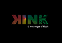 27081 kink logo1 medium 1365650036