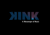 27111 kink logo2 medium 1365651578