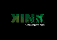27121 kink logo4 medium 1365629478