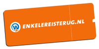 27711 enkelereisterug logo medium 1365623225
