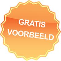83835 gratis  medium 1365642944