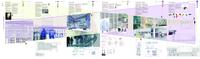86915 panels overview 72dpi medium 1365634420