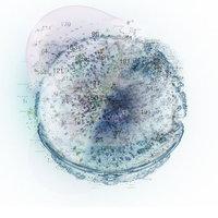 86923 sphere 1 medium 1365647250