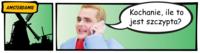 92219 banner medium 1365650566