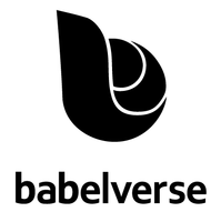81603 babelverse logo medium 1327380036