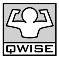 26561 qwise medium 1365627759