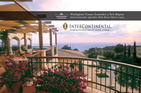 101699 intercontinental aphrodite hills resort hotel  cyprus medium 1370865724