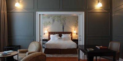 118785 982d5c2b 6876 4293 b9e1 8a00e7fa70da standard superior deluxe privilage suites vidago palace prestigious venues portugal medium 1389361713