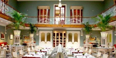118792 a5e5b338 d13e 4b0f aae3 f70a76e87a30 winter garden vidago palace prestigious venues medium 1389361844