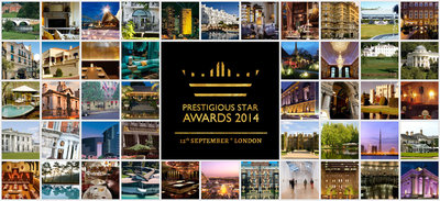 124297 42d64385 029b 4e96 8552 3ea0a6bd5ee5 prestigious star awards nominations medium 1394451511
